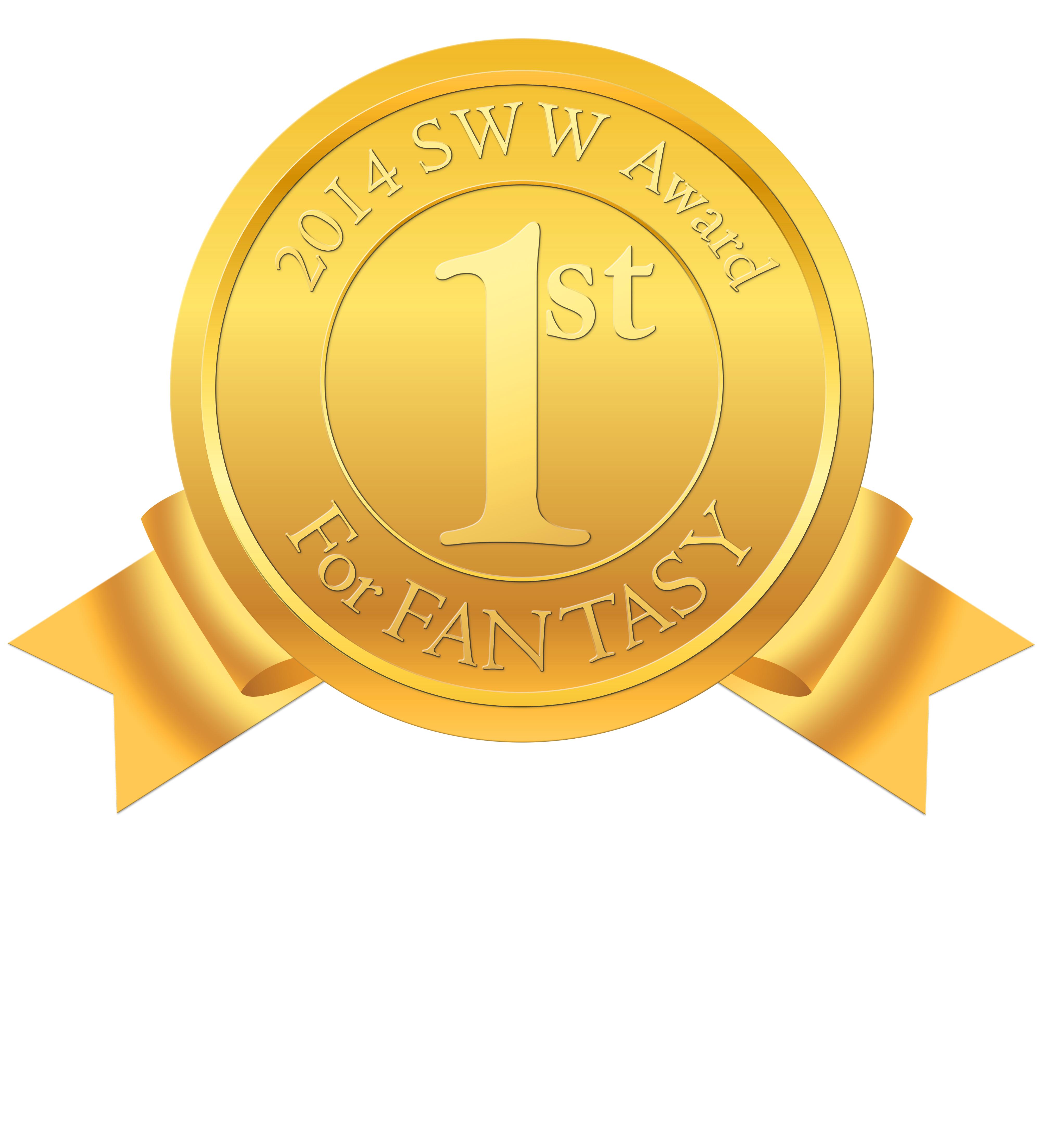Southwest Writers Award