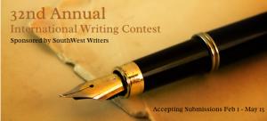 SWW-Contest-Header