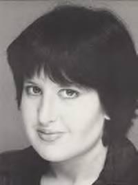 Sherri Rabiniwitz